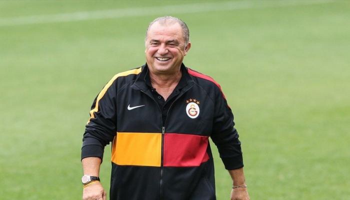 """Fatih Terim: """"Qarabağ""""ın """"Neftçi"""" ilə rəqabətdə olduğunu bilirəm"""""""