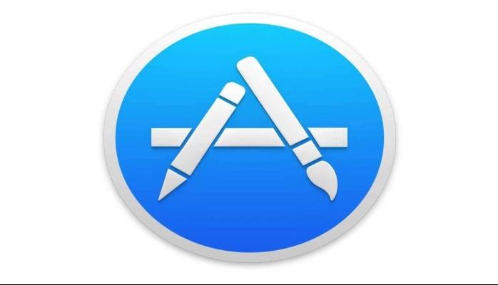 """İşte App Store'un """"yerli plakalı"""" geliştiricileri"""