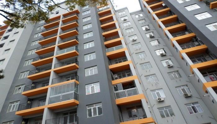 В Азербайджане обеспечат жильем 160 работников пароходства