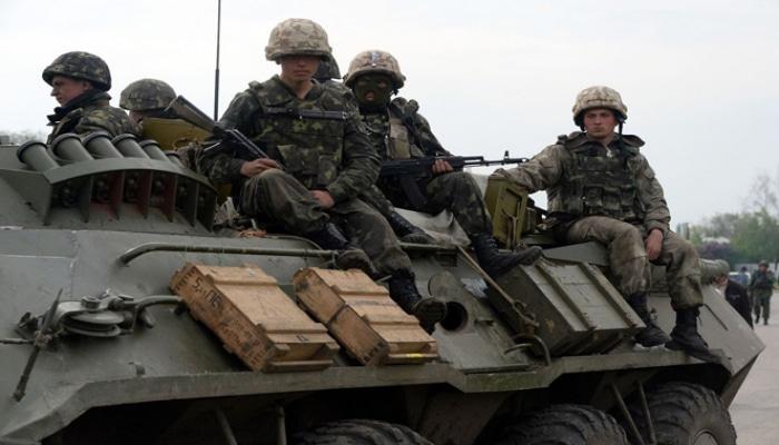 Турция предоставит Украине $50 миллионов для нужд армии