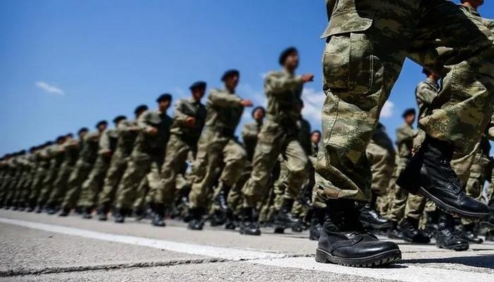Yeni askerlik sitemiyle ilgili yeni açıklama: Bazı revizeler söz konusu