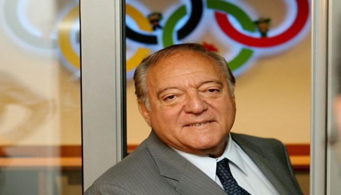 Президент IWF присвоил полмиллиона Азербайджана