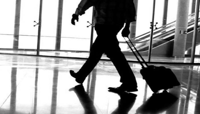 В Азербайджане расширяются возможности для путешествий в кредит