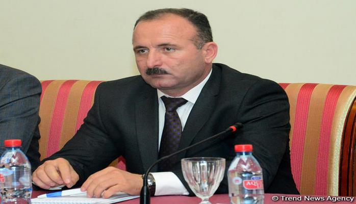 Указ Президента Ильхама Алиева является наглядным примером внимания и заботы о развитии азербайджанского языка