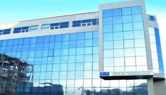 Экзаменационный центр Азербайджана о недостоверной информации по результатам приема в вузы
