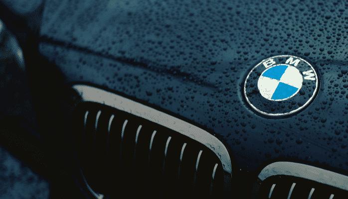 BMW markalı avtomobillərdə nöqsan tapıldı - 360 min maşın geri qaytarılır