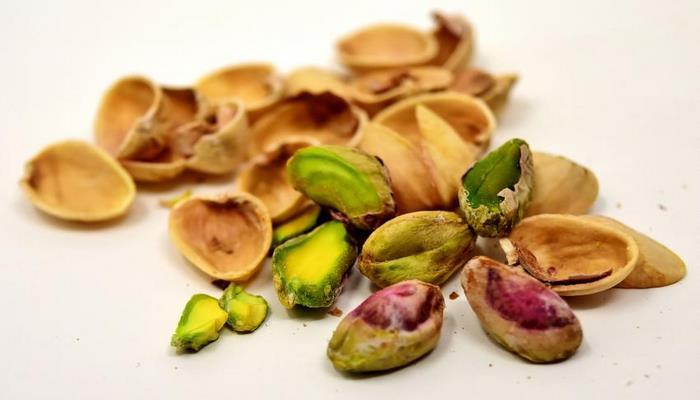 Ученые выяснили, какой продукт помогает избавиться от опасного жира на животе