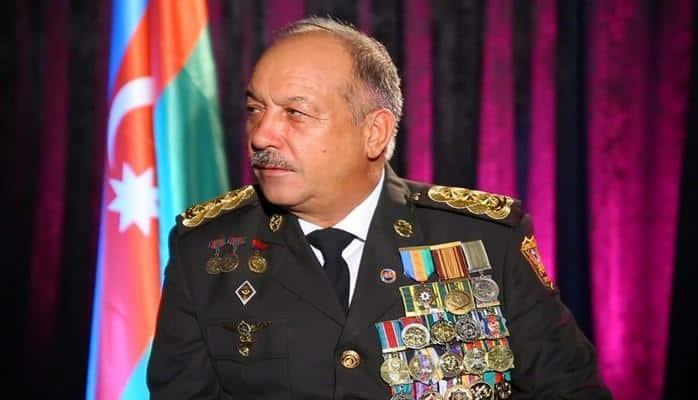 Абдулла Гурбани: Статья Али Гасанова вдохновляет каждого нашего воина на новые яркие победы под руководством Президента Ильхама Алиева