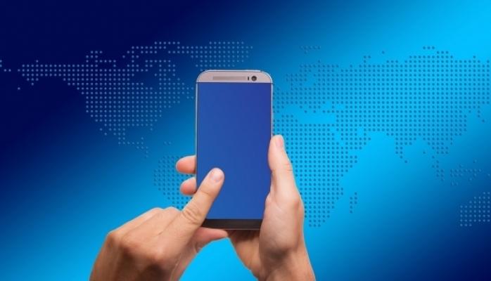 Smartfonların təhlükəsizliyi üçün 8 məsləhət