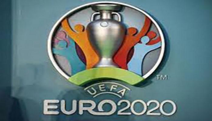 Сегодня стартует Отборочный турнир ЧЕ-2020 по футболу