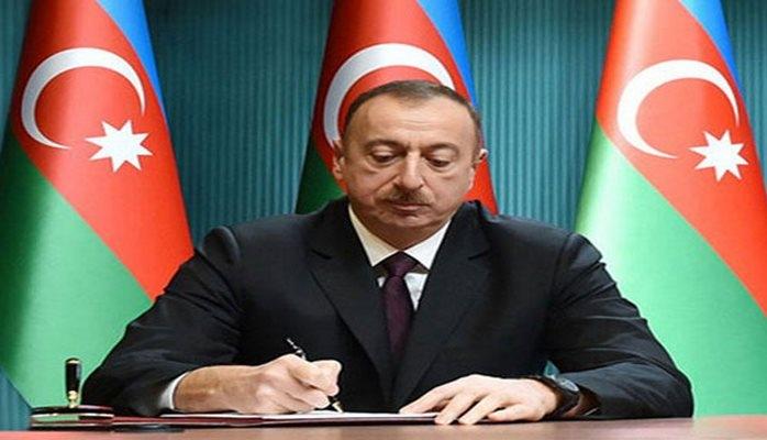 ГААД получит около 5 млн манатов на строительство автодорог на юго-западе Азербайджана