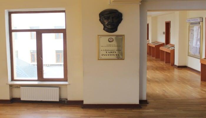 Состоится Международный симпозиум, посвященный 100-летию советской оккупации Азербайджана