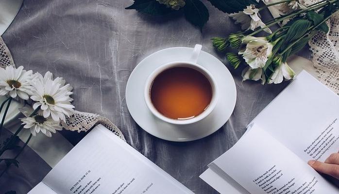 Beynəlxalq çay günü: içki haqqında 10 maraqlı fakt