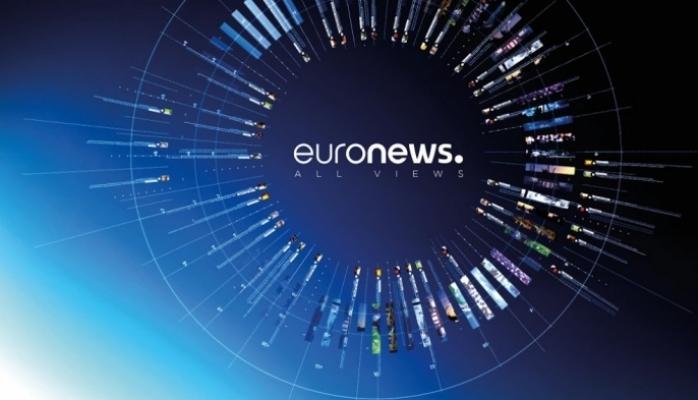 """""""Euronews"""" telekanalının """"Postcards"""" proqramı növbəti reportajını Lahıca həsr edib"""