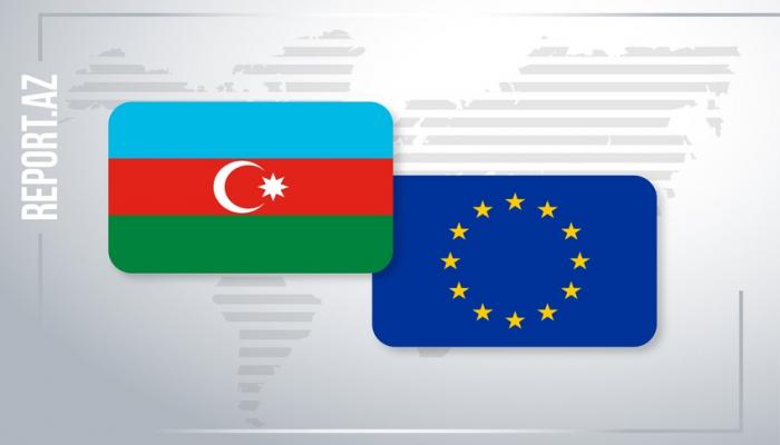 Азербайджан подпишет новый договор о сотрудничестве с ЕС