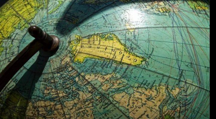 BVF-nun dünya iqtisadiyyatına dair 5 proqnozu