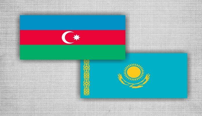 Azərbaycan və Qazaxıstan neft-qaz sahəsində birgə müəssisə yarada bilər