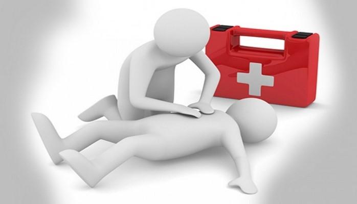 Сегодня Всемирный день оказания первой медицинской помощи
