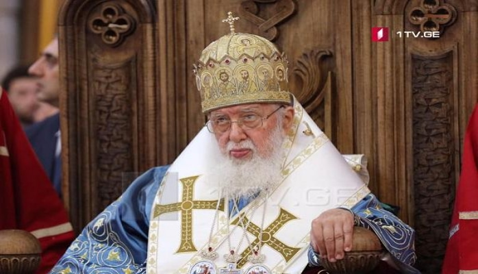 II İlya yenə Bakıya qarşı: Tarixi saxtalaşdırma başladı