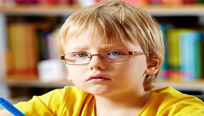 Дальнозоркость у детей – как выявлять и лечить?