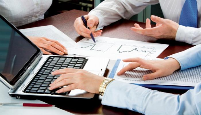 Azərbaycanda biznes mühiti barədə beşillik hesabat hazırlanır