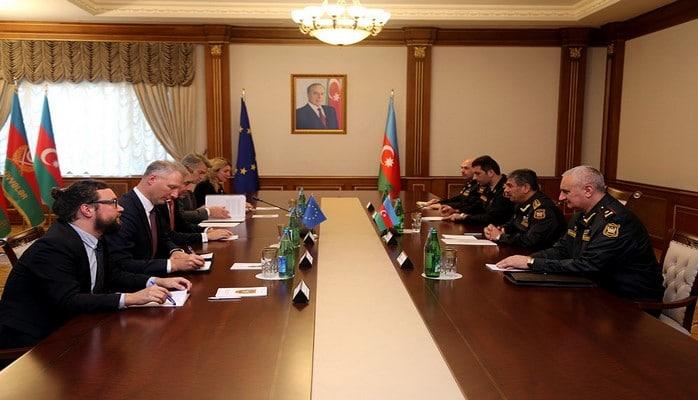 Закир Гасанов: Деструктивная позиция Армении - главное препятствие в урегулировании карабахского конфликта
