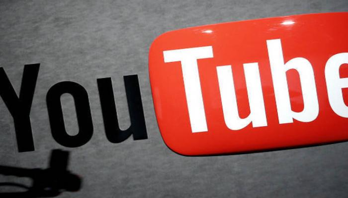 В США регулятор утвердил договоренность о взыскании с Google штрафа в размере $200 млн