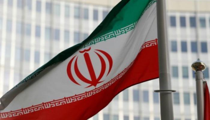 Главы МИД Британии, Германии и Франции обсудят Иран