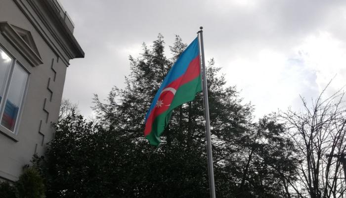 Azərbaycan koronavirusla bağlı ABŞ-a sorğu verdi