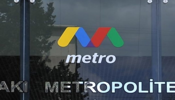 Восстановлена работа станций метро '28 Мая', 'Джафар Джаббарлы' и 'Хатаи' - ОБНОВЛЕНО