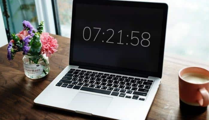 İşdə zamanı necə idarə etmək lazımdır?