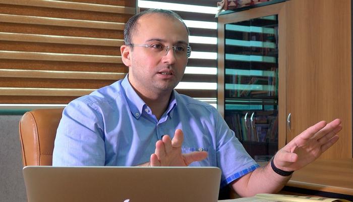 Elşad Miri: Din düzgün tədris olunmazsa, uşaqlar ateist olacaq