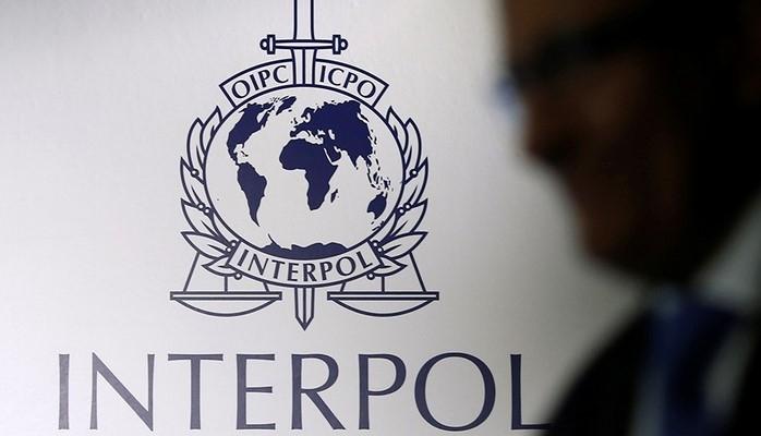 СМИ: Президент Интерпола находится под следствием в Китае