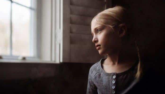 «Не пойду в школу» и как с этим бороться: 10 советов для родителей