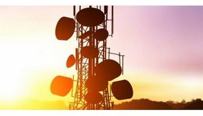 """""""5G"""" texnologiyası daha sürətli tətbiq olunacaq"""