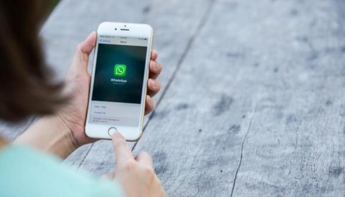 Whatsapp qurucusundan istifadəçilərə xəbərdarlıq