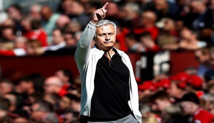 """""""MY""""də Mourinyo ilə bağlı vacib toplantı"""