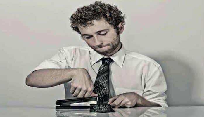 Прокрастинация: как перестать откладывать все на потом