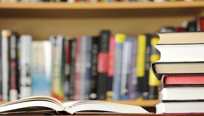 Когда необходимо сдать школьные учебники?