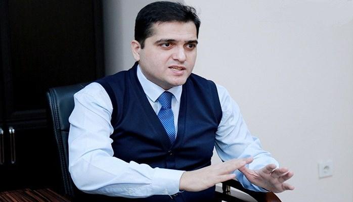 S-400 raketləri Azərbaycanda yerləşdirilə bilərmi? - Şərh