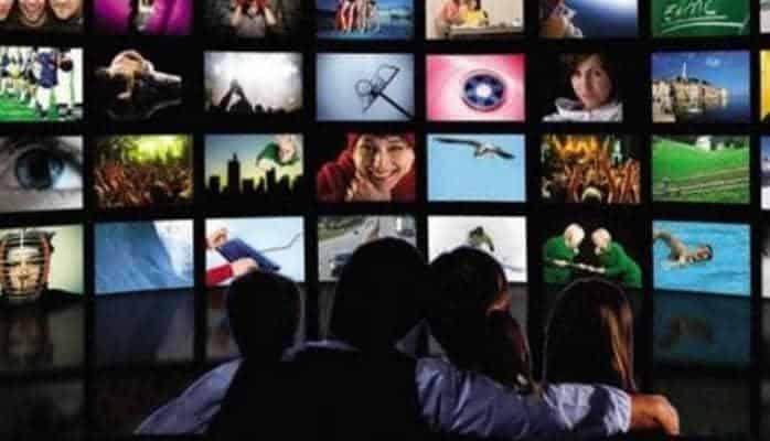 Qlobal televizor bazarının vəziyyəti bəlli olub