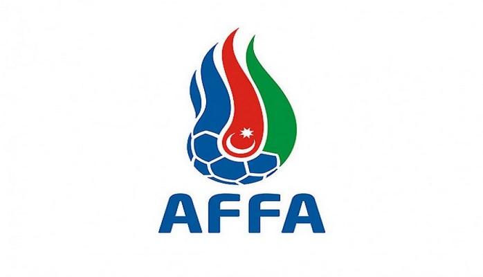 Avroliqanın final oyunu ilə bağlı UEFA nümayəndələrinin Bakıya səfəri başlayıb