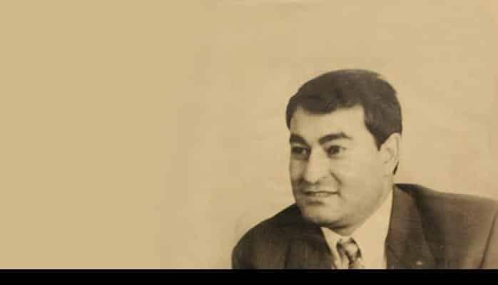 Azərbaycanın ilk milyarderi Yelmar Məmmədov
