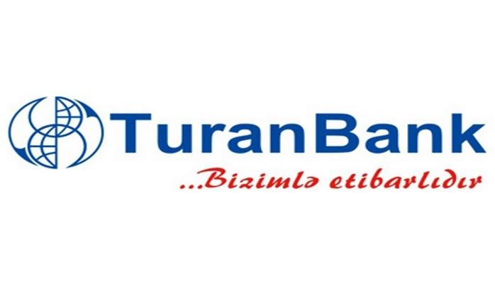 """""""Turanbank""""ın rəhbərliyində yeni təyinatlar"""