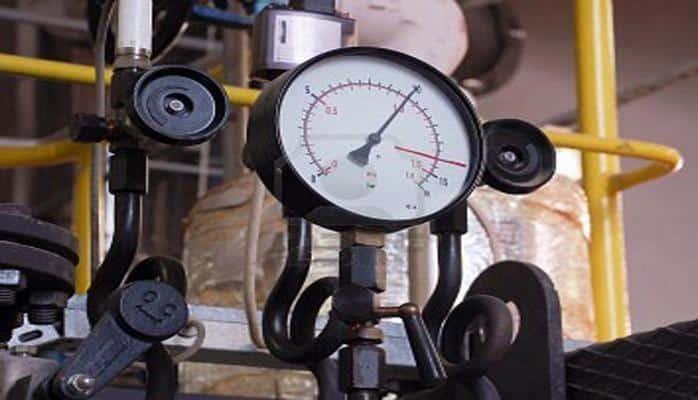 Хорватия огласила ожидаемые объёмы поступления азербайджанского газа через IAP