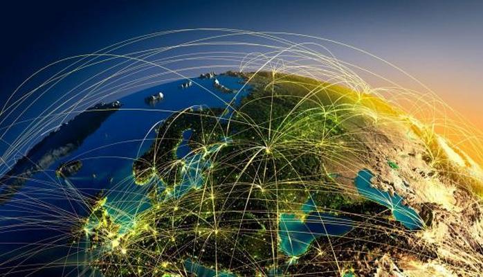 День рождения Интернета: история превращения научного изобретения в многомиллионный бизнес
