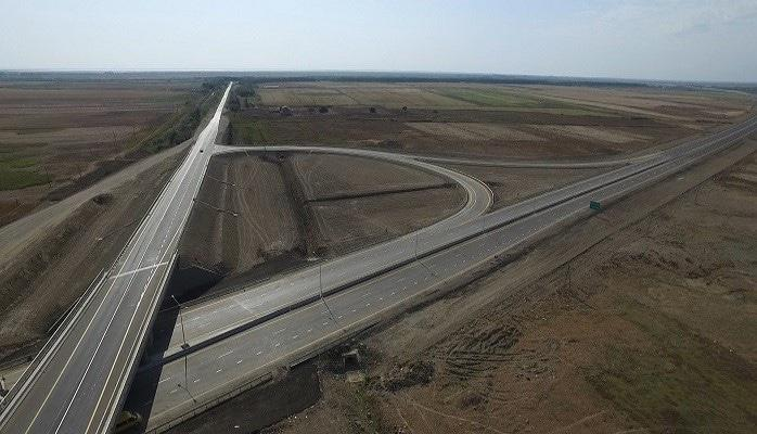 Bakı-Astara yolunun təmiri bitir: Pullu olacaq?