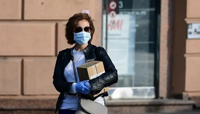 Биолог оценила российский препарат для лечения COVID-19