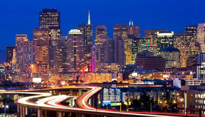 5 известных городов, которые могут исчезнуть до конца XXI века