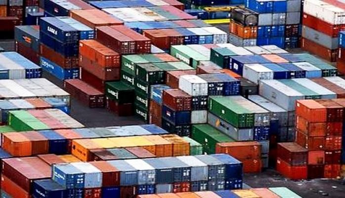 Таджикистан увеличил импорт готовой пищевой продукции